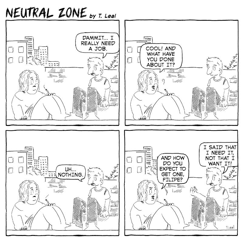 nz_1_en