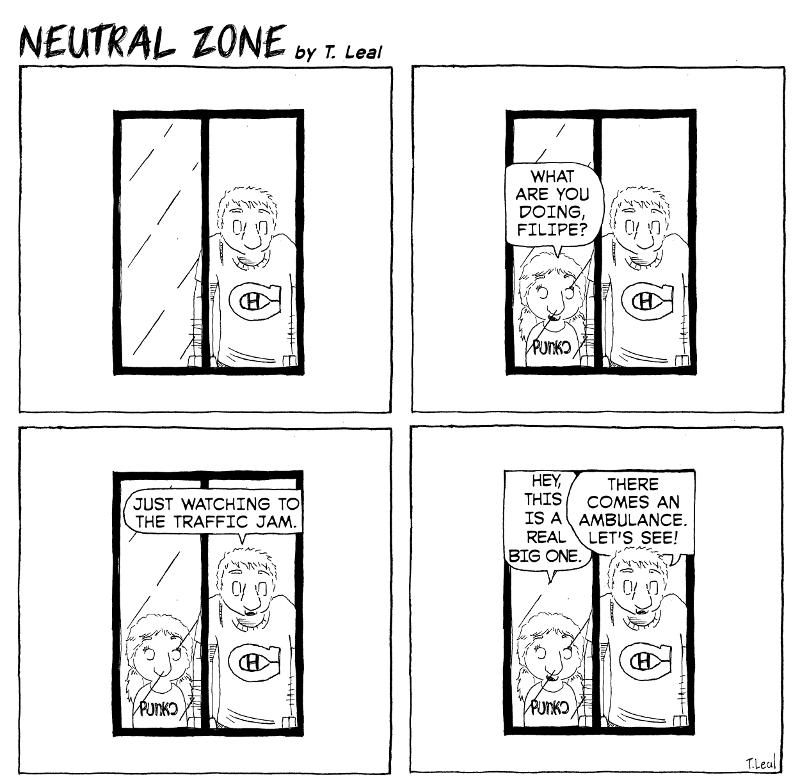 zn_2_en