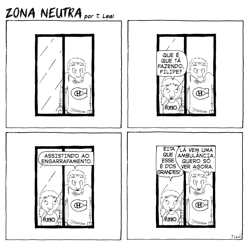 zn_2_pt