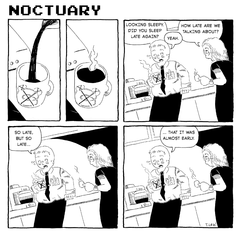 noct_2_en