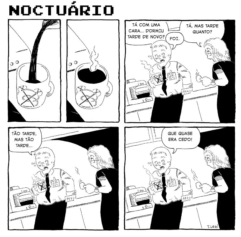 noct_2_pt